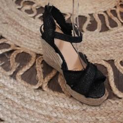castaner sandales bromelia/8ed/032