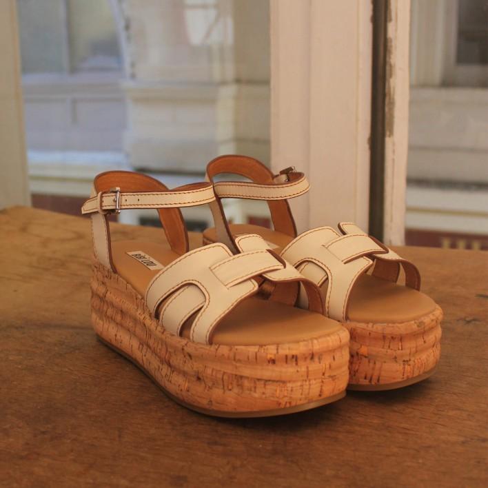 bibi lou sandales 763p10vk-h-v21