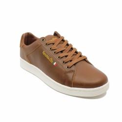 pantofola d'oro homme baskets arona uomo low