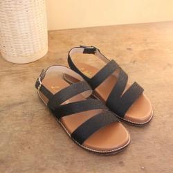 atelier tropézien sandales sh 306