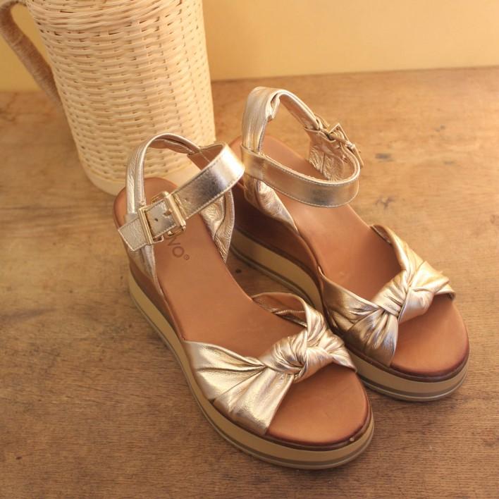 inuovo sandales 766003