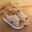 inuovo sandales 123064
