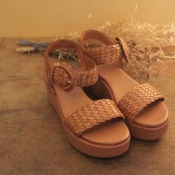 inuovo sandales 123035
