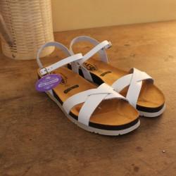 plakton sandales girondine_565875