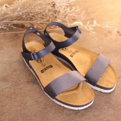 plakton sandales global_565872