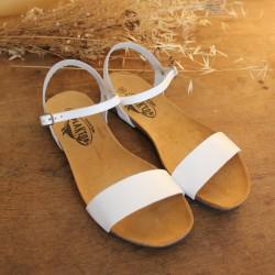 plakton sandales mam_ambo_575725