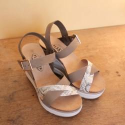 plakton sandales plantio_375901