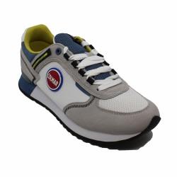colmar sneakers travis sport