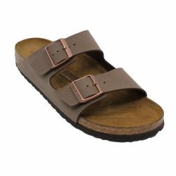birkenstock sandales arizona-bk151183