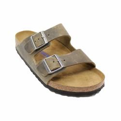 birkenstock sandales arizona sfb-bk101931