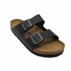 birkenstock sandales arizona sfb-bk752481