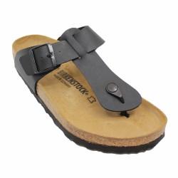 birkenstock sandales medina-bk046791