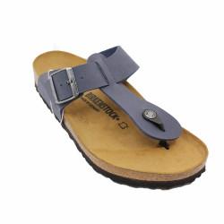 birkenstock sandales medina-bk1011570
