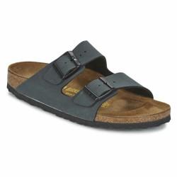birkenstock sandales arizona-bk651163