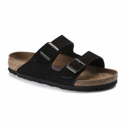 birkenstock sandales arizona sfb-bk951323