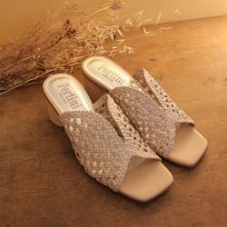 pertini sandales 211w30603d1