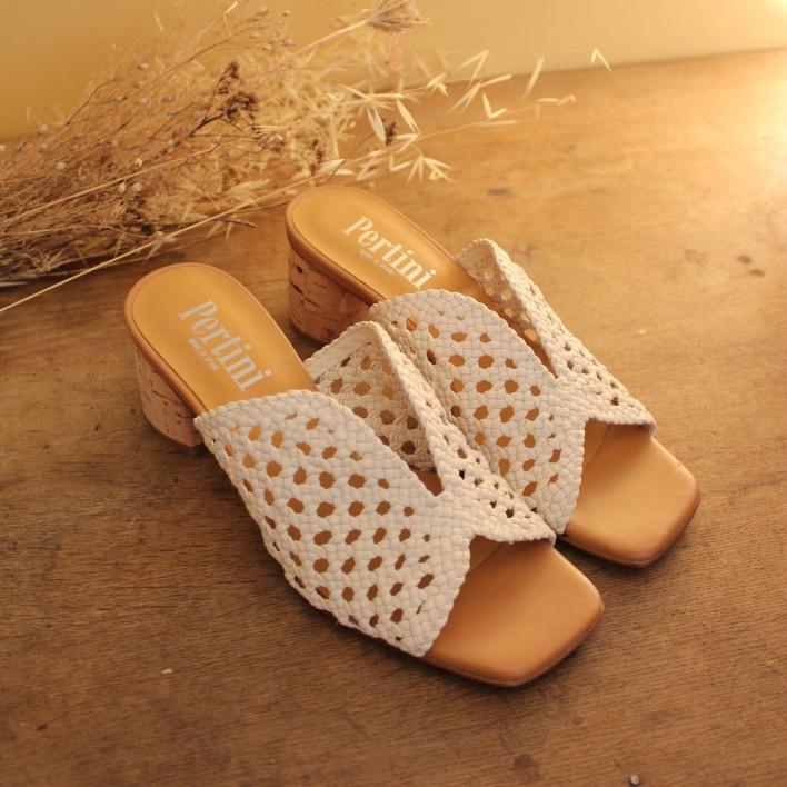 pertini sandales 211w30603d3