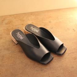 pertini sandales 211w30656d8
