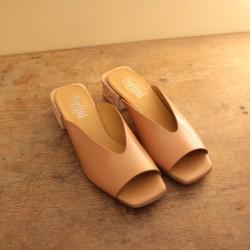pertini sandales 211w30656c5