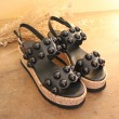 pertini sandales 211w30695d1