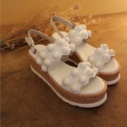 pertini sandales 211w30695d2