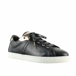 agl sneakers noires