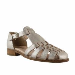 pertini sandale perle