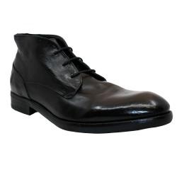 iommi leather
