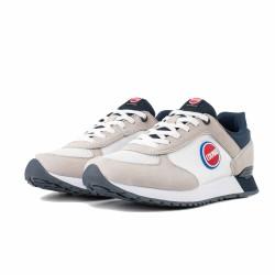 colmar sneakers travis color