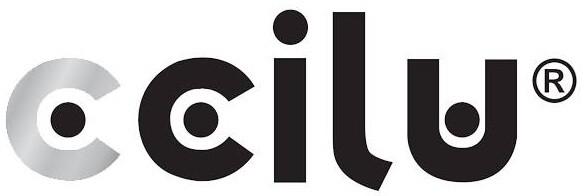 ccilu core