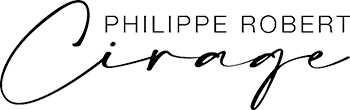 cpr cirage philippe robert