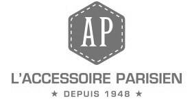ancien accessoire parisien