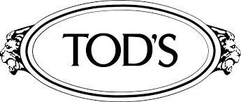 tod's homme