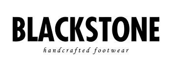 blackstone homme