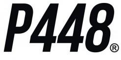 p448 femme