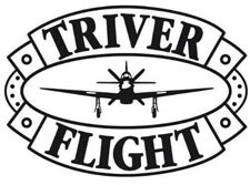 triver flight homme